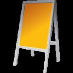 mojcent-ad-icon