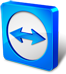 teamviewer-logo-mojcent-resized